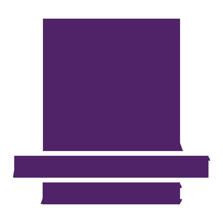 FA - Fibromyalgic Academic